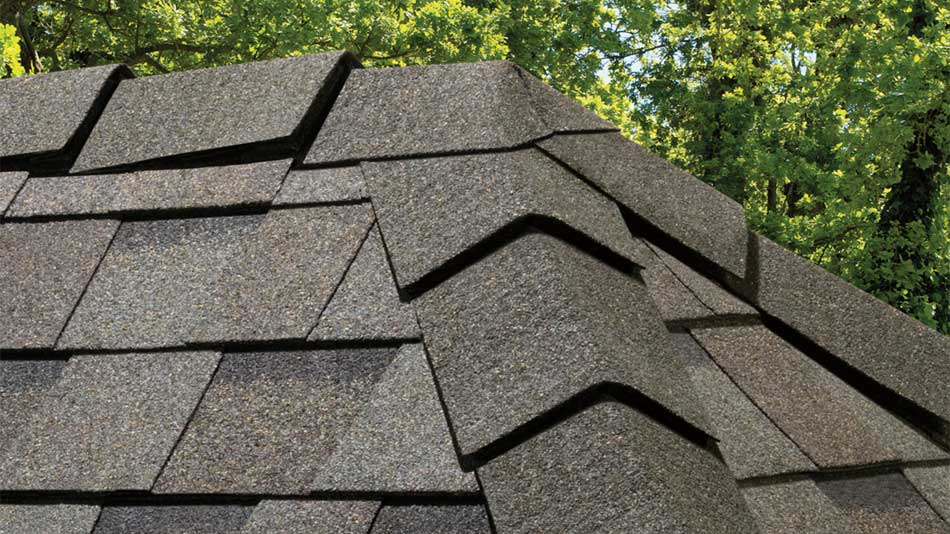 Los Angeles Roofing