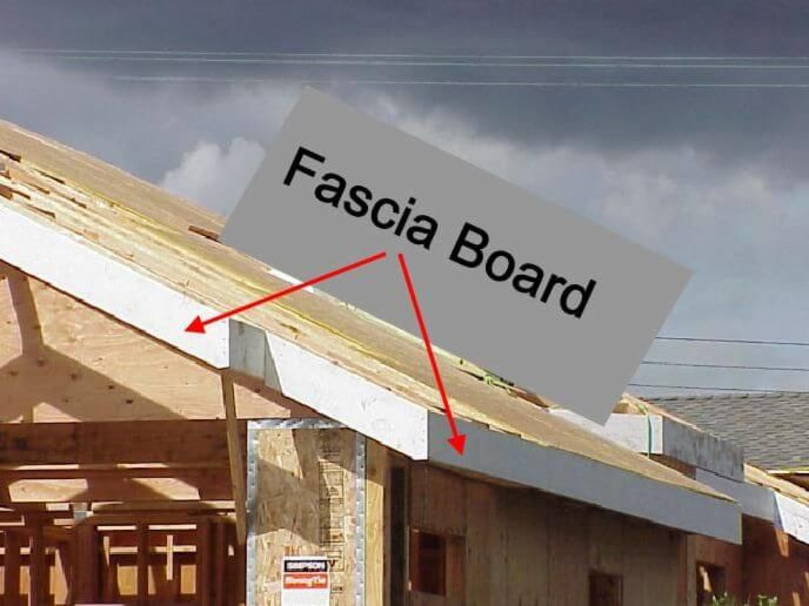 How Much Do Fascia Boards Cost?